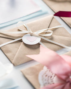 How to Order Invitations
