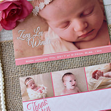 Baby Shower Example image #5